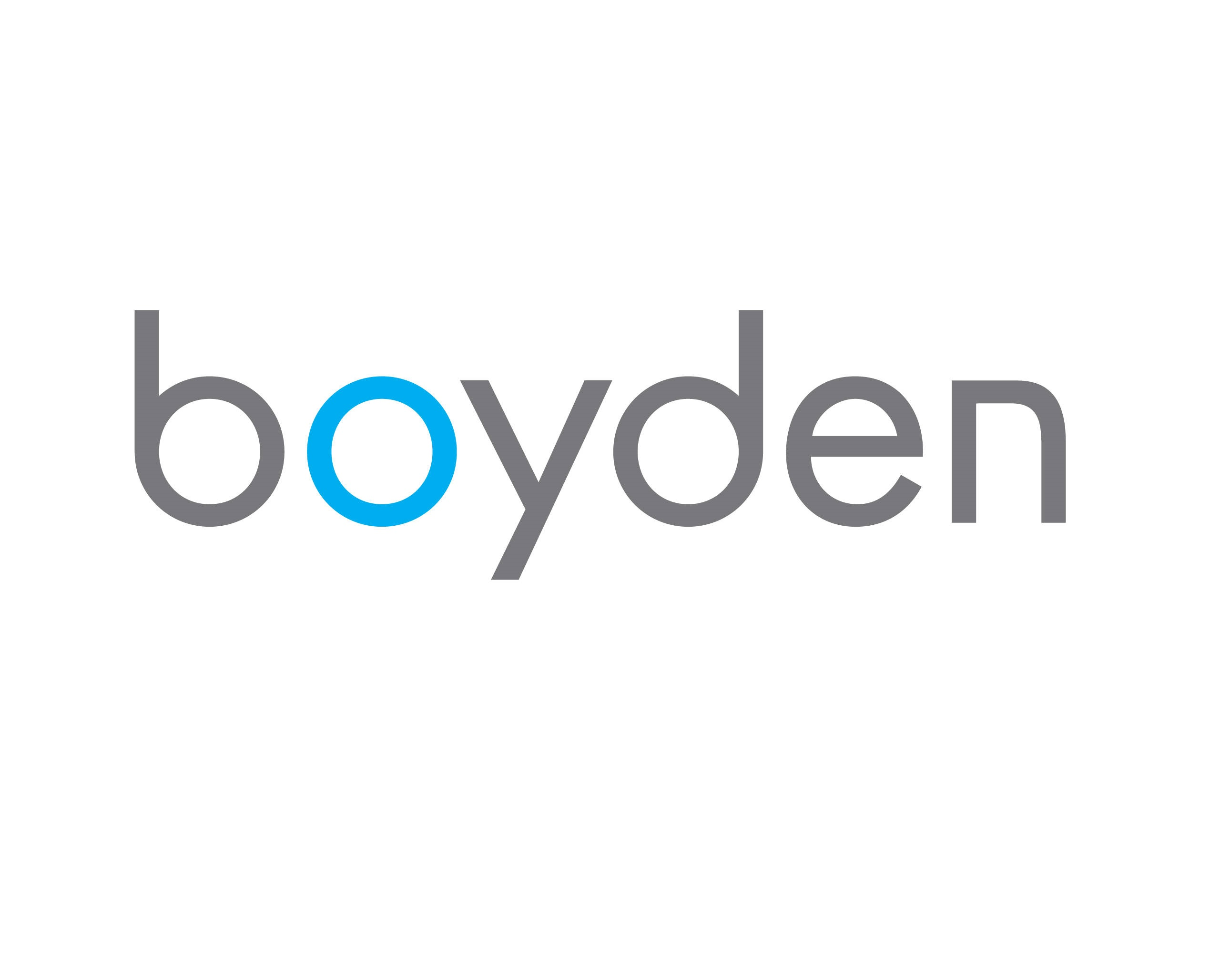 new-boyden_logo_2017-publicar-website