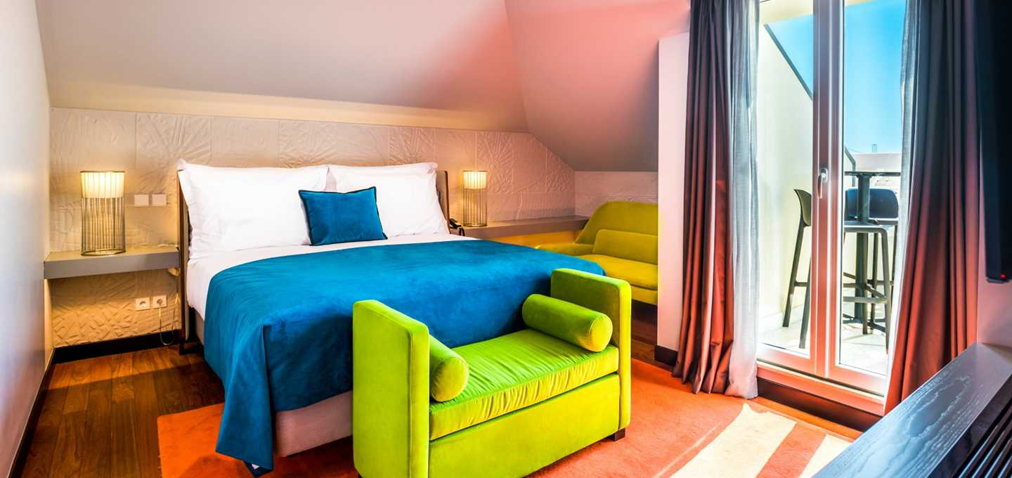 pestana-cr7-lisboa-room-290-636106624756253088