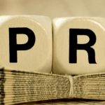 project-management-and-pr