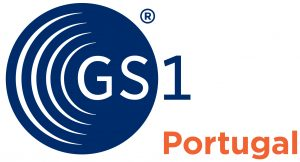 GS1_Portugal