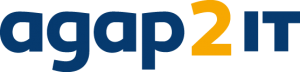 Logo_agap2IT_RVB