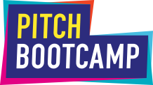 logo_PitchBootcamp