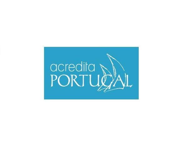 CONCURSO DA ACREDITA PORTUGAL JÁ TEM VENCEDORES