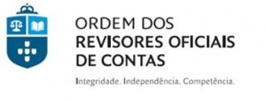 Logo_OROC