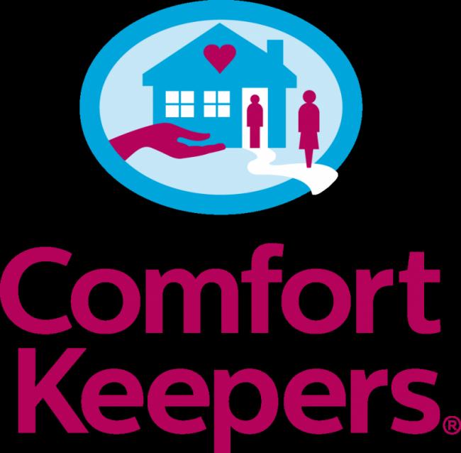 Comfort Keepers quer crescer 36% com oferta em saúde
