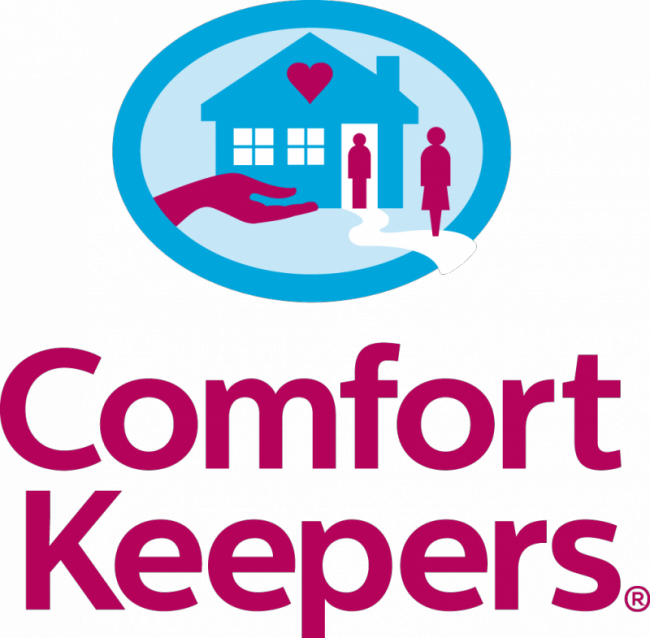 COMFORT KEEPERS ALARGA REDE DE FRANCHISING