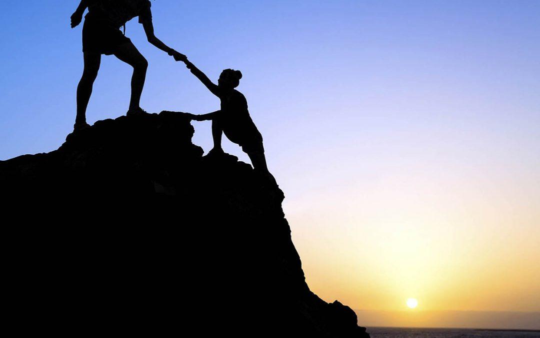 A Responsabilidade Social como processo eficaz