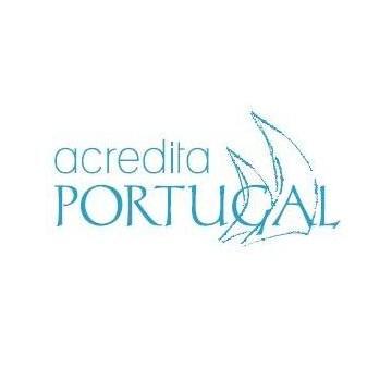 ACREDITA PORTUGAL REVELA PERFIL DO EMPREENDEDOR PORTUGUÊS