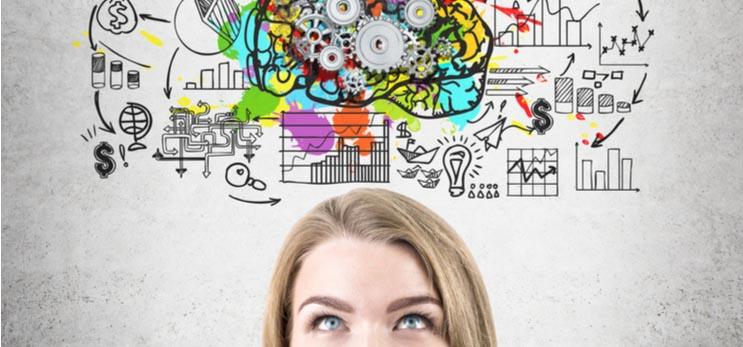 A importância da Liderança de Pensamento