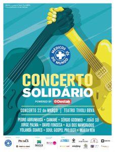 Cartaz_ConcertoSolidárioMdM