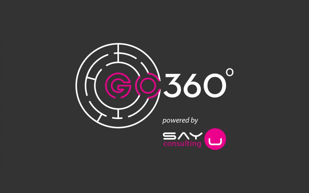 Modelo GO360