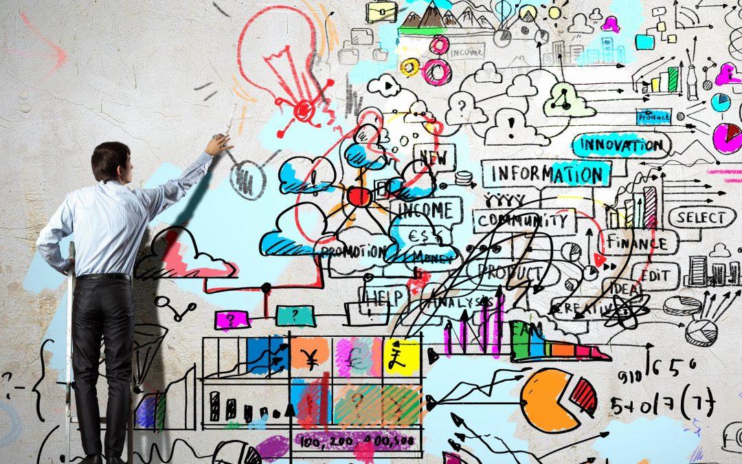 Os desafios específicos do Marketing para uma Startup