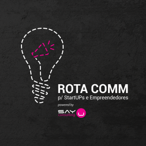 ROTA.COMM