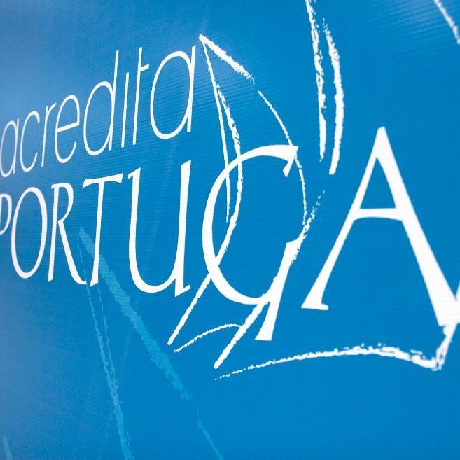 CONHECIDOS OS VENCEDORES DO CONCURSO DE EMPREENDEDORISMO DA ACREDITA PORTUGAL