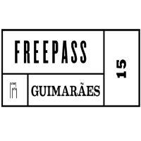"""Guimarães na """"Rota"""" do empreendedorismo"""