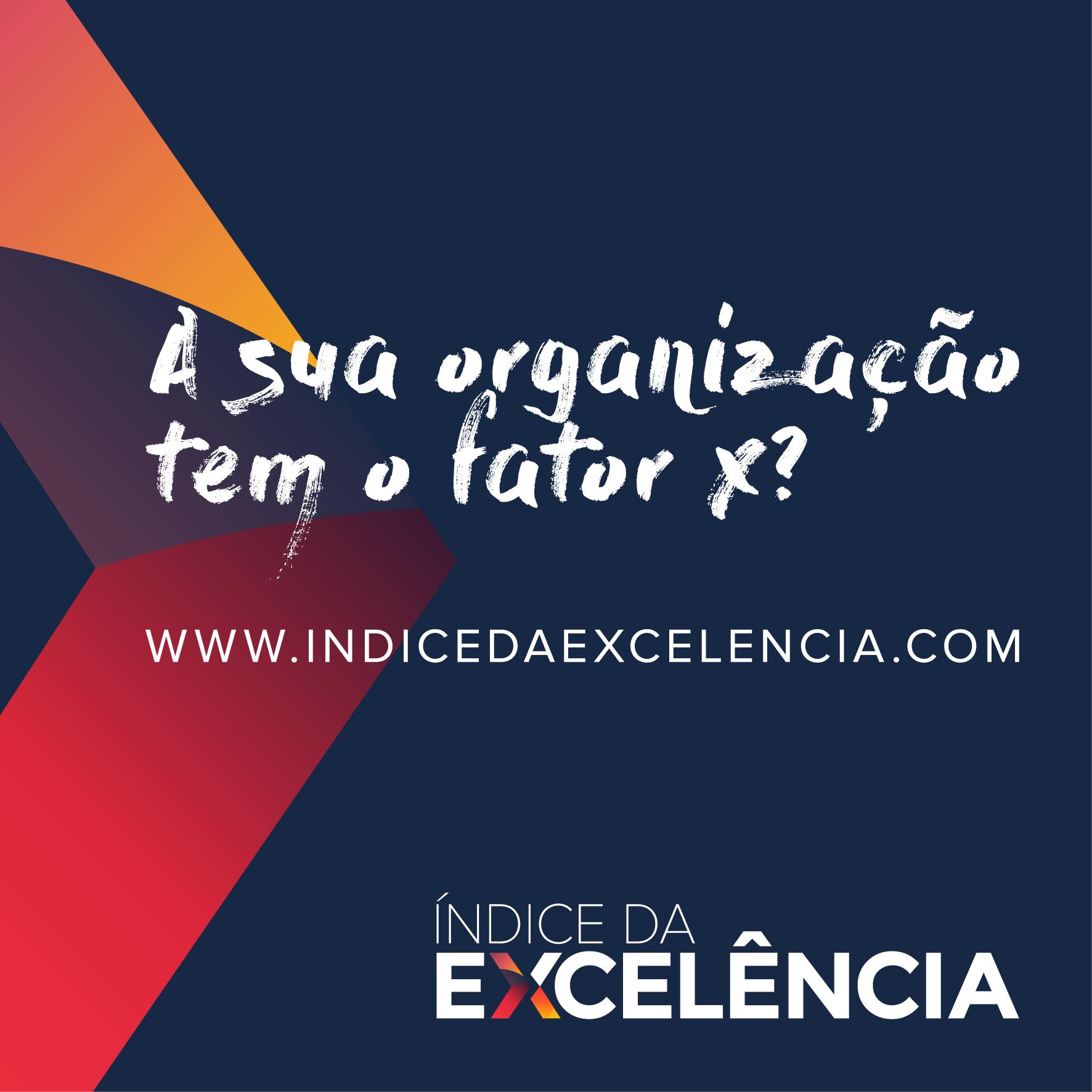 indicedaexcelencia