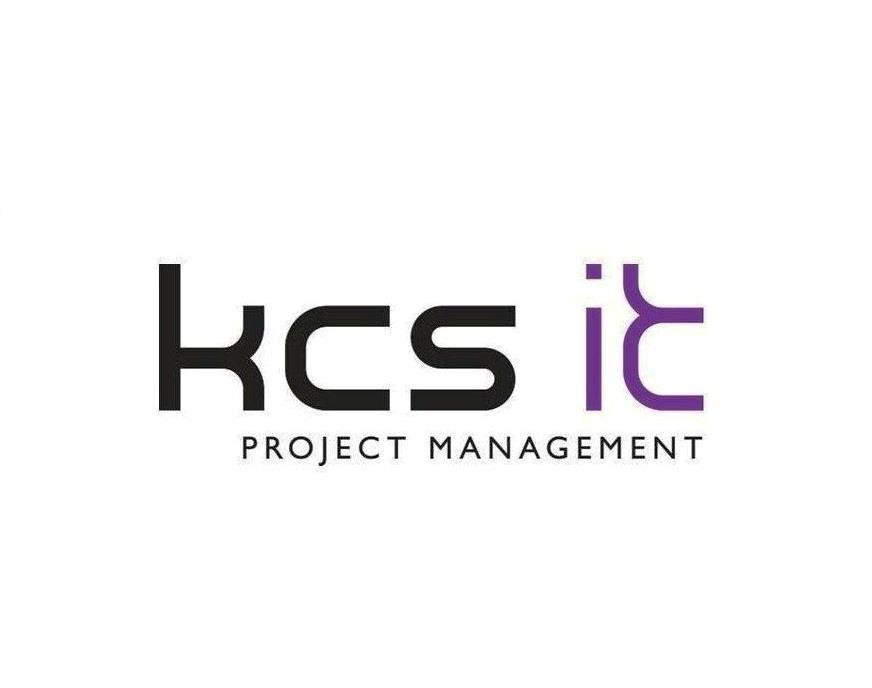 kcs it _ press release _ say u consulting