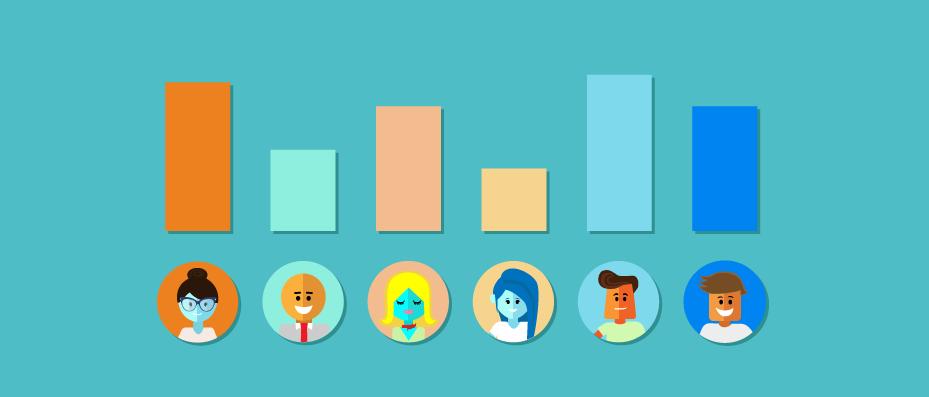 Comunicação Interna: como obter resultados?