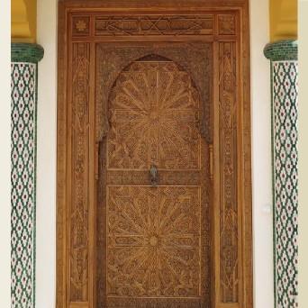 """EXPOSIÇÃO: """"Memórias Árabe-Islâmicas, Diálogo entre Civilizações"""""""