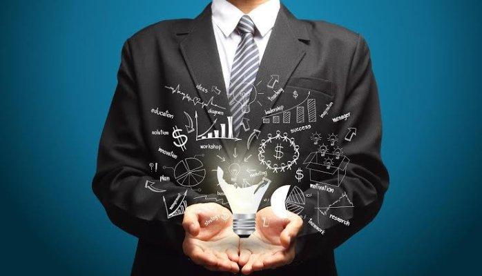 Como a inovação pode ter um papel fundamental na vida de uma marca