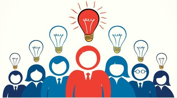 Como deve uma empresa comunicar a nível interno e externo
