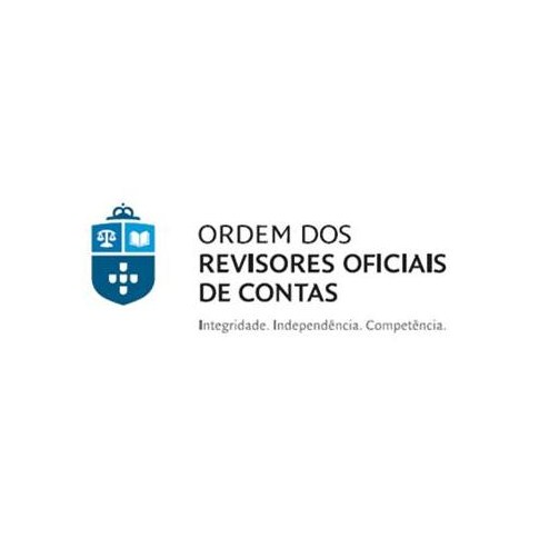 NOVO BASTONÁRIO DOS REVISORES TOMA POSSE
