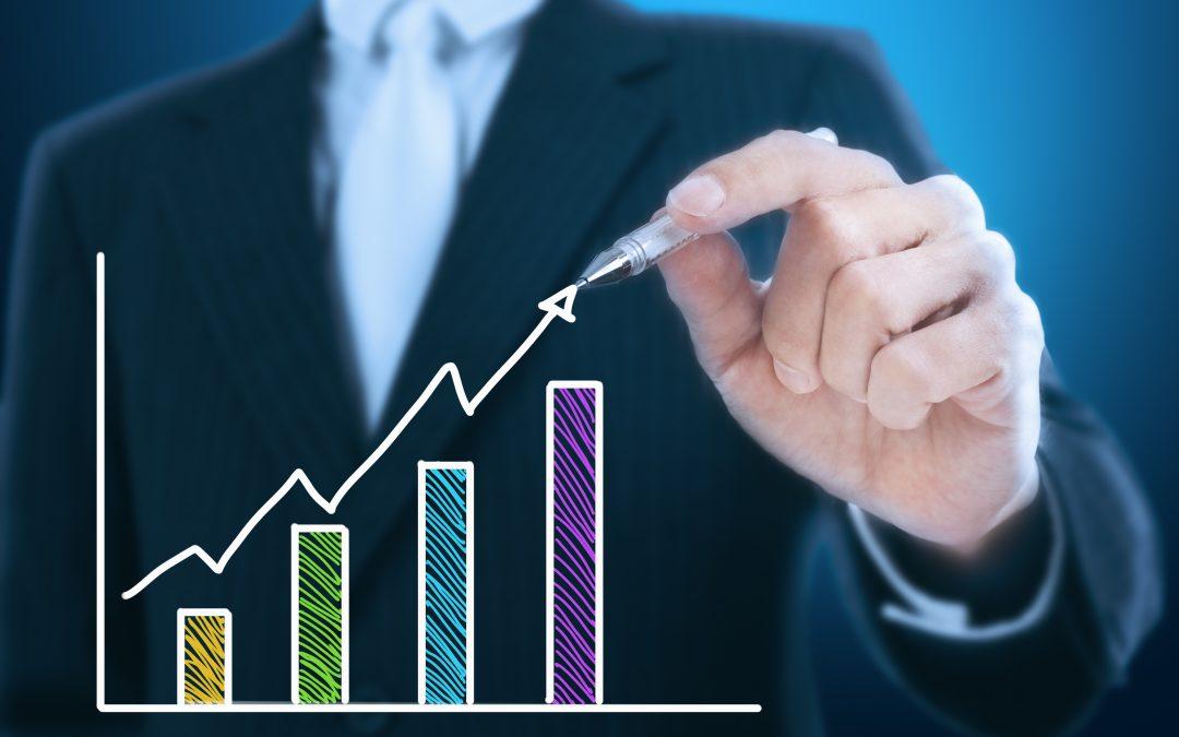 3 Passos Para Uma Comunicação de Marketing Eficaz
