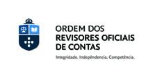 oroc-logo-e1326157625839