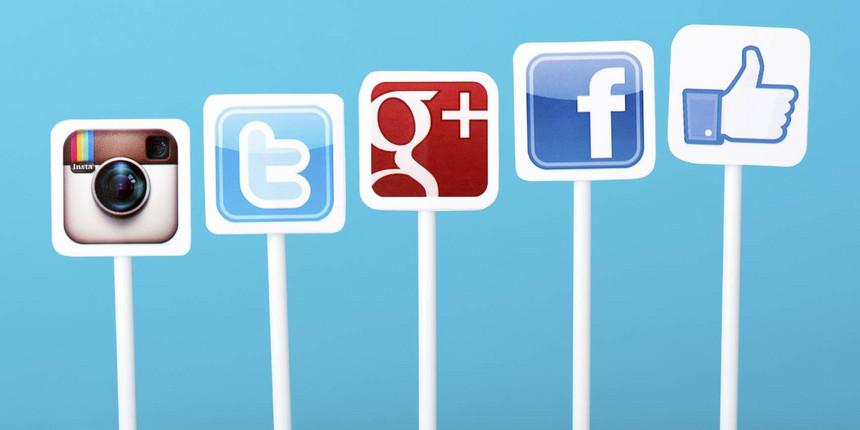 Aprenda a Gerir conflitos nos Social Media: Conheça o que correu mal