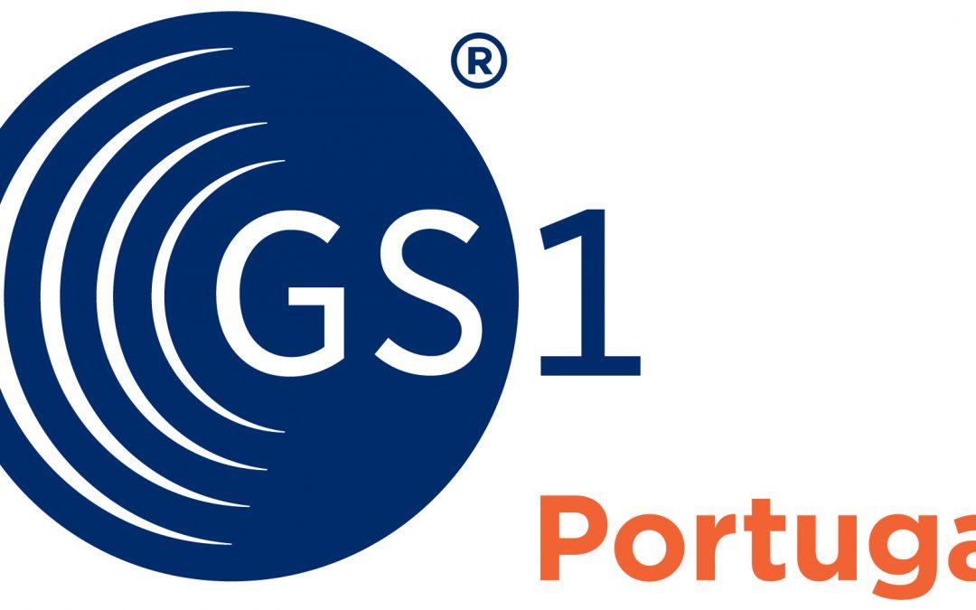Say U renova estratégia de comunicação da GS1 Portugal