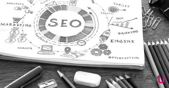 5 formas de como os marketeers podem impulsionar a pesquisa e o SEO