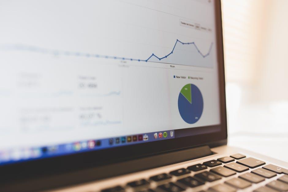 4 formas de obter mais avaliações dos seus clientes no Google e no Facebook
