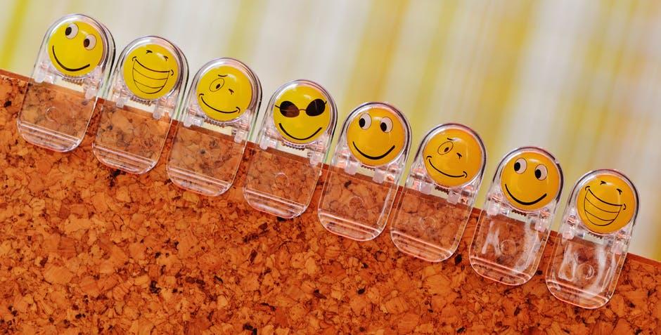 Por que precisam as marcas de ser cada vez mais emocionais?