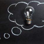 criatividade na liderança