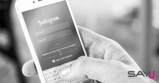 8 ferramentas de Instagram gratuitas