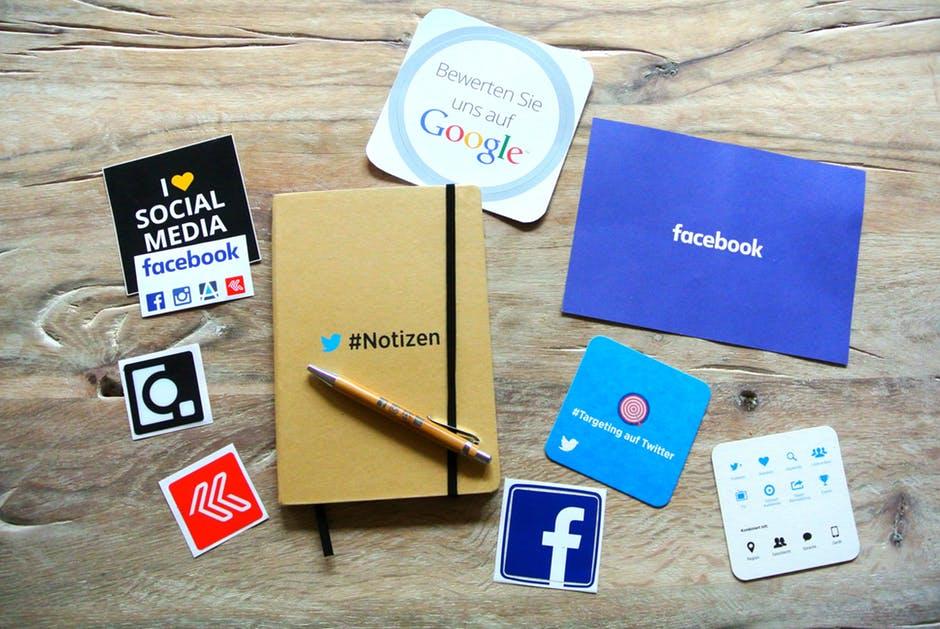As três plataformas fundamentais para o posicionamento das marcas