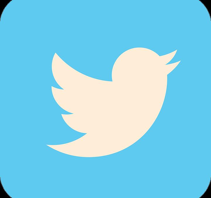 3 regras sobre como usar o Twitter para comercializar o seu produto