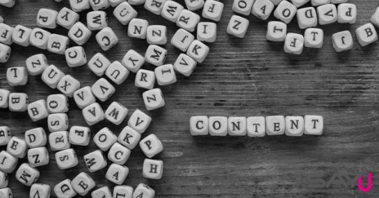 Como criar um conteúdo relevante?