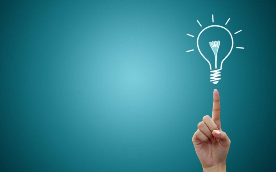 Porquê procurar metodologias inovadoras?