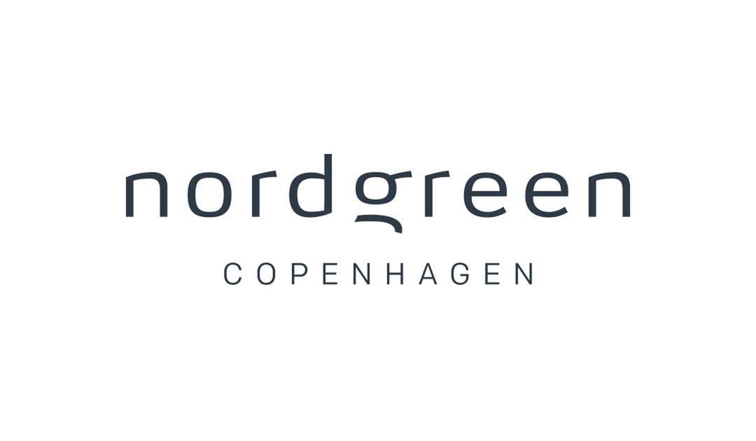 A Nordgreen, uma startup de comércio online de relógios