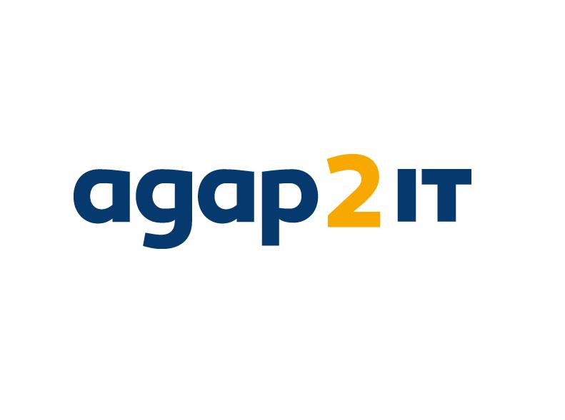 AGAP2IT FORMA PARA A INOVAÇÃO TECNOLÓGICA