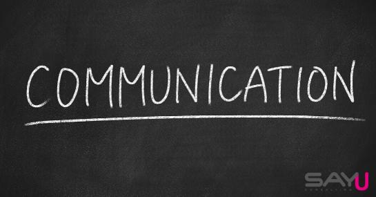 A diferença entre marketing, publicidade, relações públicas e jornalismo