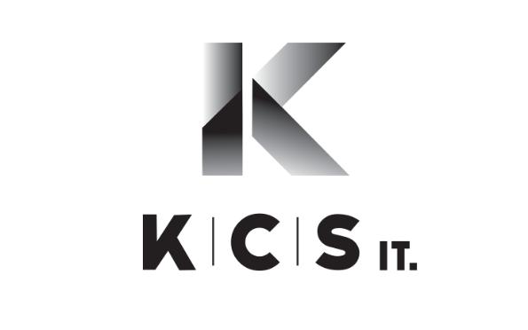 KCS IT com nova marca no 10º aniversário