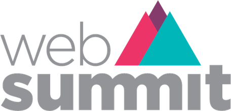 O maior evento de tecnologia da Europa, Web Summit