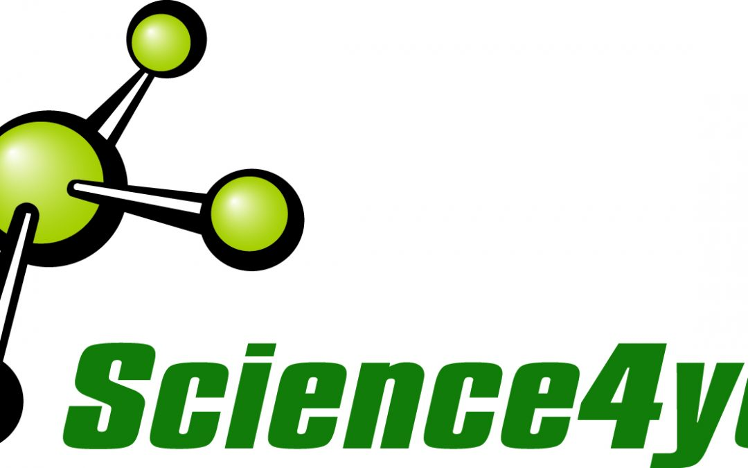 Science4You, a Startup portuguesa que lidera o mercado dos brinquedos