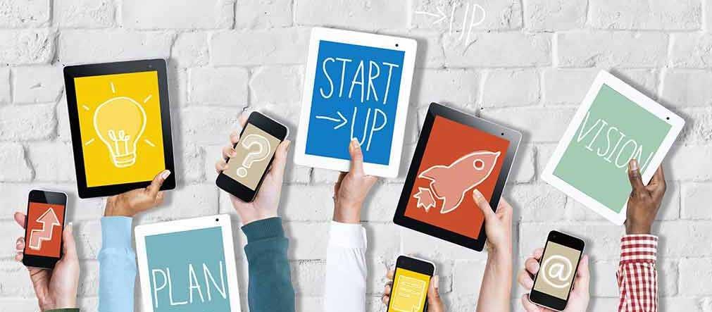 A importância das redes sociais num mercado em constante evolução