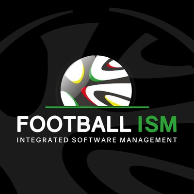 FOOTBALLISM garante o acesso democrático da tecnologia ao mundo do futebol