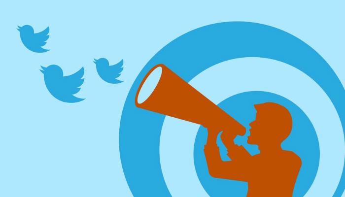 Paid Social: comunicar através de conteúdos pagos
