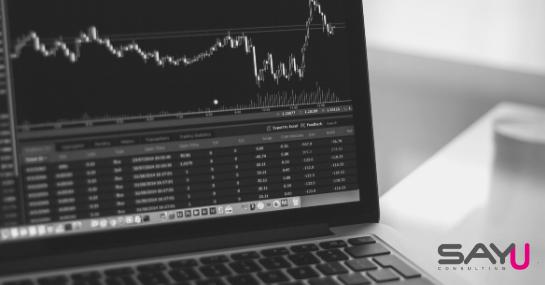 2019 promete ser um ano de explosão na área da tecnologia financeira