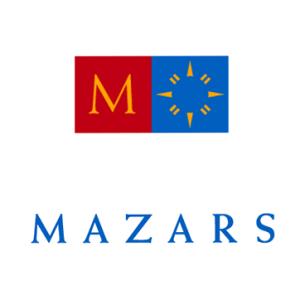 Mazars anuncia Resultados Financeiros para 2018